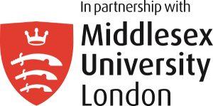 Middlesex University Partner