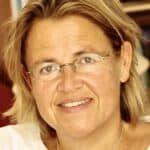Anja Boelkow
