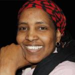 Fatuma Farah